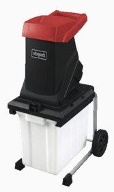 Gartenhäcksler: Scheppach - Biostar  3000