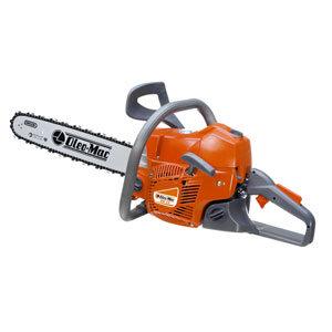 Farmersägen:                     Oleo-Mac - GS 410 CX