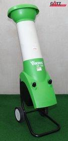 Gartenhäcksler:  Viking - GE 150 (116 cm)