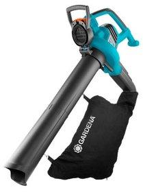 Angebote  Kombigeräte: Toro - Ultra Blower Plus CE (51558) (Aktionsangebot!)