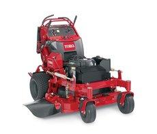 Gebrauchte  Rasenmäher: AS-Motor - AS 940 Sherpa 4WD RC (gebraucht)