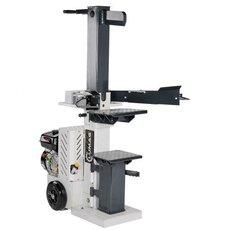 Holzspalter: Lumag - HB10S - Hydraulik-Holzspalter