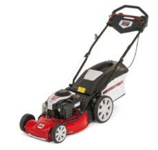 Benzinrasenmäher: Toro - 02656