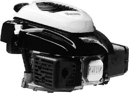 Kohler Courage XT-6.75 OHV SC Viertakt-Motor mit moderner OHV Technologie. Geschmiedete Kurbelwelle und gußeiserne Zylinderbuchse sind zusätzliche Merkmale, die eine lange Lebensdauer garantieren. Das Smart-Choke System ermöglicht zudem einen einfachen und zuverlässigen Startprozess.
