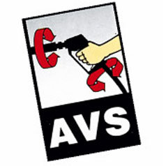 Das patentierte Anti-Verdreh-System (AVS) von Kärcher macht das Arbeiten mit Kärcher Hochdruckreinigern sicherer und bequemer. Die Hochdruckschläuche verwinden sich nicht da die Schlauchenden drehbar gelagert sind.