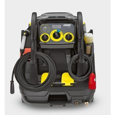 Heißwasser-Hochdruckreiniger: Kärcher - K 7 Full Control Plus