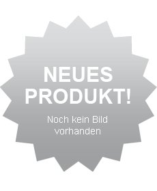 Heißwasser-Hochdruckreiniger: Kränzle - therm 635-1 mit Schlauchtrommel