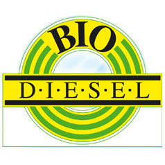 Vorbildliche Brennertechnik:  doppelt gewendelte Heizschlange = hohe Heizleistung bei kompakter Bauweise  Doppelwandprinzip: Luft im Zwischenraum isoliert; liefert Sauerstoff für Verbrennung  Vertikal-Bauweise: Kessel und Heizschlange werden gleichmäßig beheizt; nahezu kondensat- und korrosionsfrei  schadstoffarm: Einhaltung der 1. BimSchV. (11/2004)  Ab einer Außentemperatur von 10°C kann der Brenner mit Biodiesel betrieben werden. Dieser wird aus pflanzlichen Ölen hergestellt und schont somit die Umwelt.