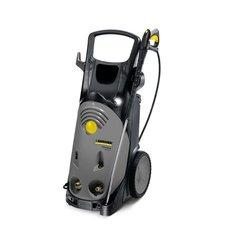 Mieten  Kaltwasser-Hochdruckreiniger: Hochdruckreiniger - Hochdruckreiniger 230V (mieten)