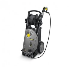 Kaltwasser-Hochdruckreiniger: Kärcher - K 2 Battery Set