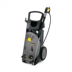 Kaltwasser-Hochdruckreiniger: Kärcher - HD 9/20-4 MX Plus