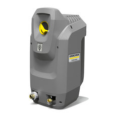 Kaltwasser-Hochdruckreiniger: Kärcher - HD 10/16-4 Cage Ex