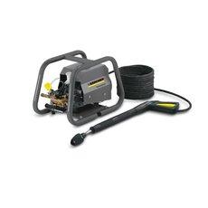 Mieten  Kaltwasser-Hochdruckreiniger: Hochdruckreiniger  - Hochdruckreiniger 400V (mieten)
