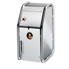 Stationäre-Hochdruckreiniger: Kärcher - HD 6/16-4 ST-H