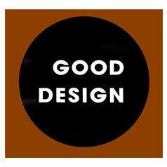 Der Award wird seit 1950 vom amerikanischen Architektur- und Design-Museum ?Athenaeum? in Chicago vergeben und ist einer der weltweit renommiertesten Designpreise