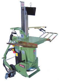 Holzspalter: Widl - HF-85/Z Zapfwelle (Spalter ohne Zubehör 16.082)