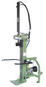 Holzspalter: Widl - HT-130/Z