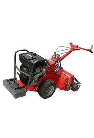 Mieten  Bodenfräsen: Honda - Bodenfräse F 810 (mieten)