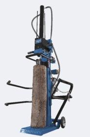 Holzspalter: Scheppach - HL 1020