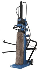 Holzspalter: Scheppach - HL 1300