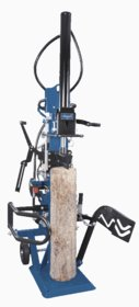 Holzspalter: Scheppach - HL 1600 GM