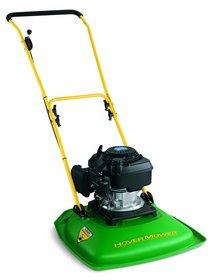 Benzinrasenmäher: Hover Mower - HM 19H4
