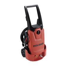 Kaltwasser-Hochdruckreiniger: Dolmar - HP-351
