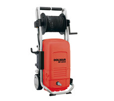 Kaltwasser-Hochdruckreiniger: Dolmar - HP-450