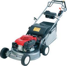 Mieten  : Honda - HRD 536 HM (mieten)