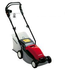 Elektrorasenmäher: Honda - HRE 330 P