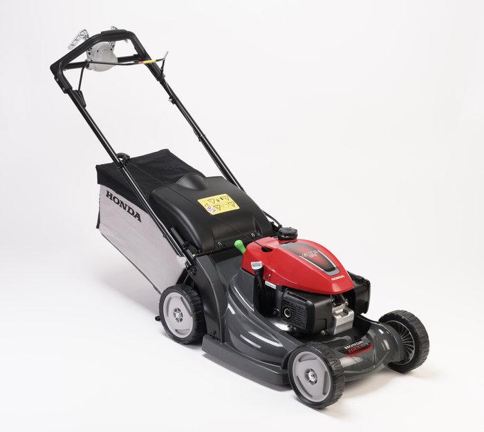 Angebote                                          :                     Honda - HRX 476 C2 HY (Empfehlung!)