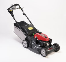 Benzinrasenmäher: Toro - 21767