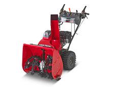 Angebote Schneefräsen: Honda - HSS 760A W (Empfehlung!)