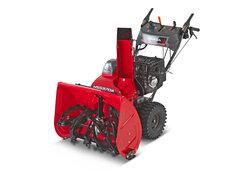 Angebote  Schneefräsen: Honda - HS 750 EMA (Empfehlung!)