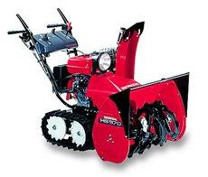 Angebote                                                          Schneefräsen:                             Honda - HSM 1380i ZE (Hybrid-Antrieb) (Empfehlung!)