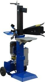Holzspalter: MTD - LS 550