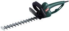 Angebote  Heckenscheren: Stihl - HSE 52 (50 cm) (Empfehlung!)