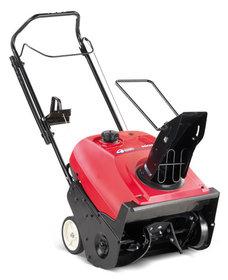 Angebote Schneefräsen: Honda - HS 550  (Empfehlung!)