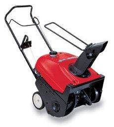 Gebrauchte Schneefräsen: Honda - HS 550  (gebraucht)