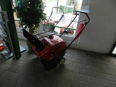 Gebrauchte Schneefräsen: Honda - HS 550 / HS550 / HSS550 Schneefräse (gebraucht)