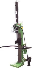Holzspalter: Widl - HF-180/Z Zapfwelle