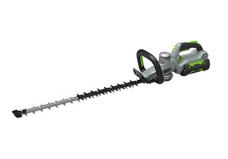 Akkuheckenscheren:                     EGO Power Plus - HT6500E Heckenschere 65cm