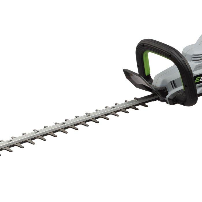 Akkuheckenscheren:                     EGO Power Plus - HT 2410 E