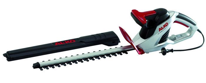 Heckenscheren:                     AL-KO - HT 440 Basic Cut