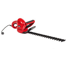 Heckenscheren: AL-KO - HT 700 Flexible Cut