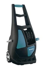 Kaltwasser-Hochdruckreiniger: Efco - IPX 2000 S