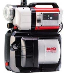 Hauswasserwerke: AL-KO - HW 5000 FMS Premium