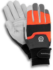 Schutzhandschuhe: Husqvarna - Handschuh Functional