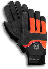 Schutzhandschuhe: Husqvarna - Handschuh Classic Light