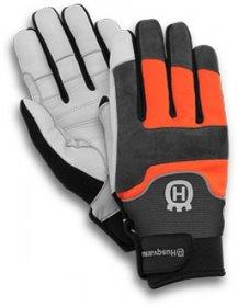 Zubehör: Husqvarna - Handschuh Technical m. Schnittschutz